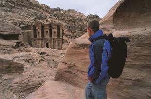 Self-Petra-Visit-Jordan1