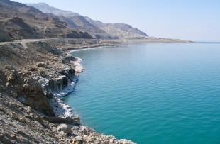 Jordan_Dead_Sea_Wiki