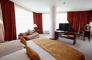 Kempinski-Hotel-UTA (6)