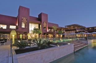 Moevenpick-Aqaba-Visit-Jordan (3)