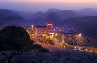 Petra-Marriot-Hotel-UTA (7)