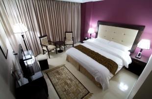 Petra-Moon_Hotel-DH3