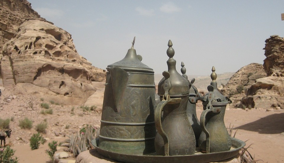 Traditional-Kettle-Petra-Pixabay