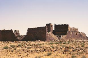 Umm-El-Jimal-Visit-Jordan1