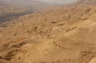 Wadi-Mujib-Pixabay